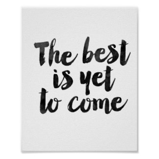 the_best_is_yet_to_come_poster-r412f9175ab39499a9adf63472e6f6b62_wva_8byvr_324