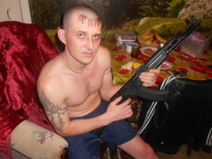 russian-dating-profile-pictures-19